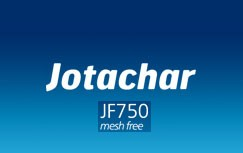 Jotachar JF750
